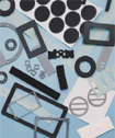 Seals and Gaskets Products